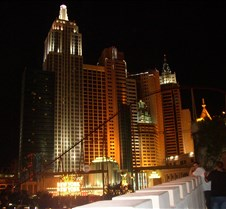 Vegas Trip Sept 06 036