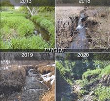 comparison pic 2013-2020