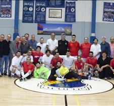 Indoor Soccer 2016 Ararat 6197