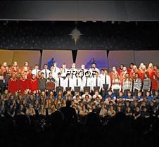 Varsity choir CMYK