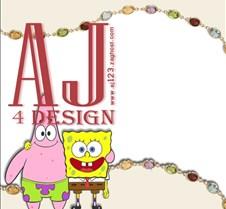 frame-aj11