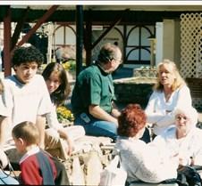Evelyn's Christening 2002 011