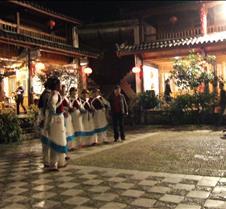 2008 Nov Lijiang 189