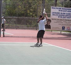 Tennis 6th 032