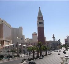 Vegas Trip Sept 06 109