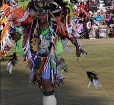 San Manuel Pow Wow 10 11 2009 1 (48)