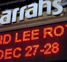 010_marquee closeup