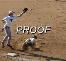 061713-baseball-01