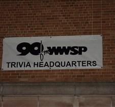 Trivia Registration 2003 014