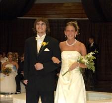 Josh & Jennifer2