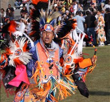 San Manuel Pow Wow 10 11 2009 1 (100)