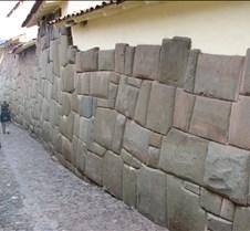 Peru 395