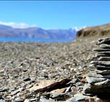 stonestsomoriri.jpg