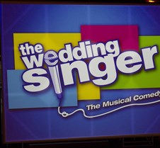 Ptown_Wedding_Singer