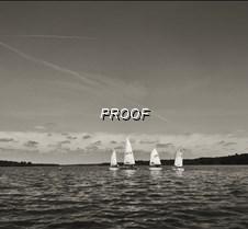 sailingcamp2