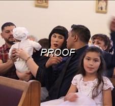 Baptismal day Feb 14 2014 (19)