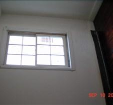 Properties 9-10-06 (9)
