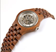 koa watches Looking for koa watches? Find the stylish selection of Koa wood watches at martinandmacarthur.com