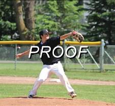 baseball shermerhorn
