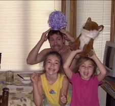 July 30, 2004 021