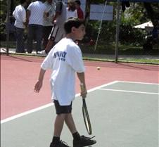 Tennis 6th 098