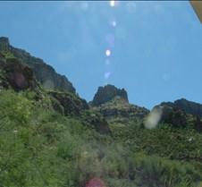 Tucson Sabino Canyon 34