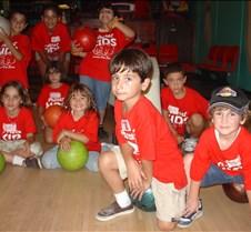 2008 SDC week 6- bowlinghb 048