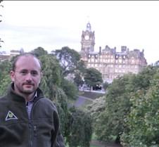 Scotland 2015 442