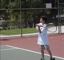Tennis 6th 081