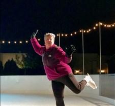 2017 12-21p Christmas IceSkating JoanRut