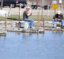 fishing marina-stbk
