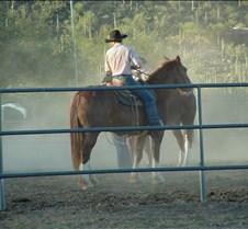 Tucson Lazy K cowboys 3