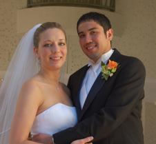 Lutes Wedding 326