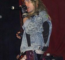 019 Michael Diamond on vocals