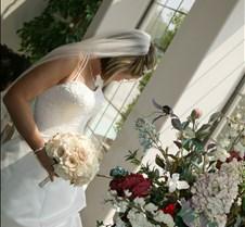 K Wedding093