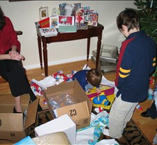 Christmas 2004 (12)