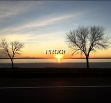 Sunset pix 2copy