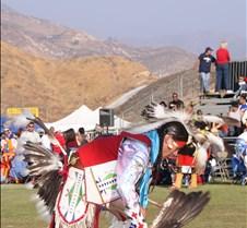 San Manuel Pow Wow 10 11 2009 1 (225)