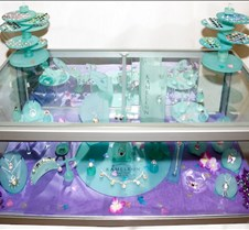 Kameleon Jewelery 08
