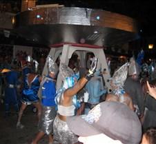 FantasyFest2006-215