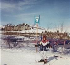 Ski Trip 1997 008
