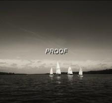 sailingcamp1