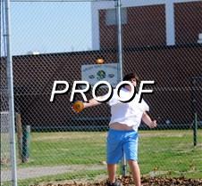 03/17/2009 MHS Practice