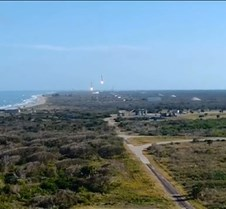 The Boosters Land