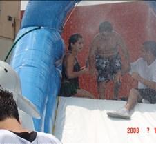 2008 SDC WEEK 1 074