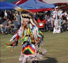 San Manuel Pow Wow 10 11 2009 1 (149)
