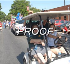 Irving July 4th Parade 371