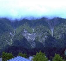 Glacial Streams Juneau