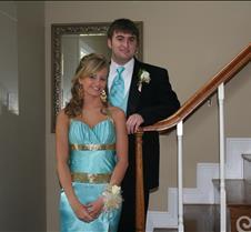Prom 2008 045