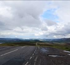 Scotland 2015 262